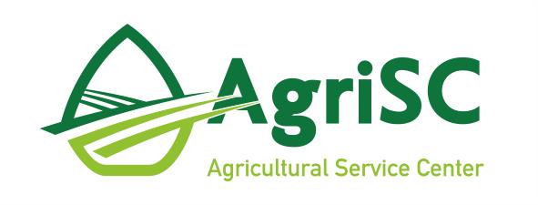 AgriSC
