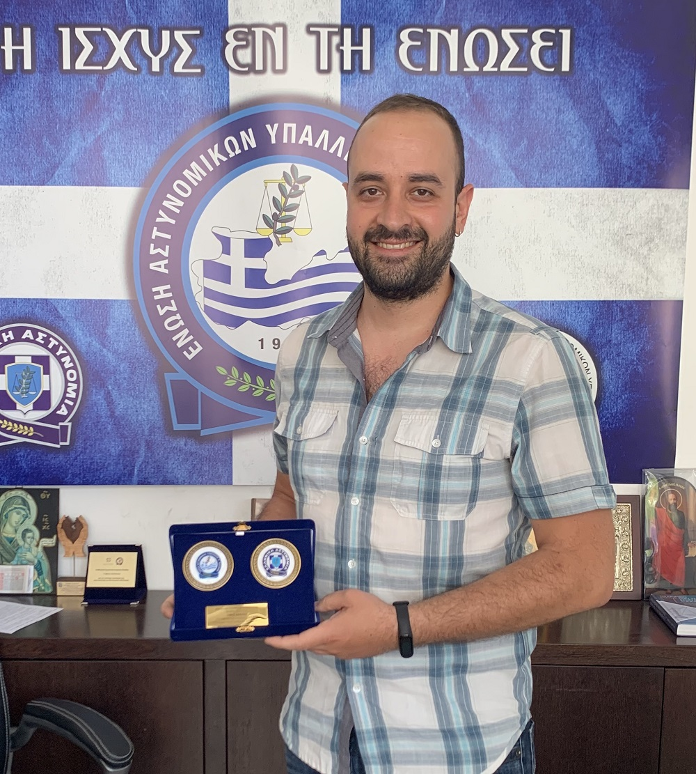 Γιαννόπουλος