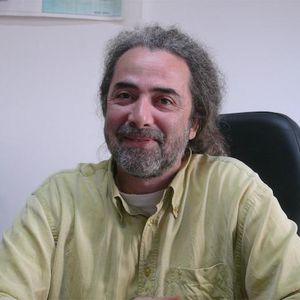 Πέτρος Λυμπεράκης