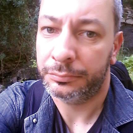 Ο πρόεδρος της ένωσης συλλόγων γονέων μαθητών Δήμου Ηρακλείου, κ. Πολύδωρος Κουτσαυτάκης