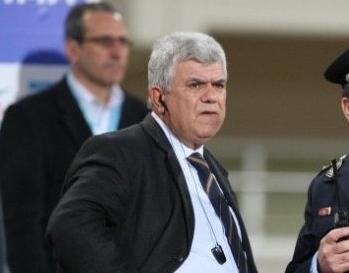 Νίκος Μαρκάκης