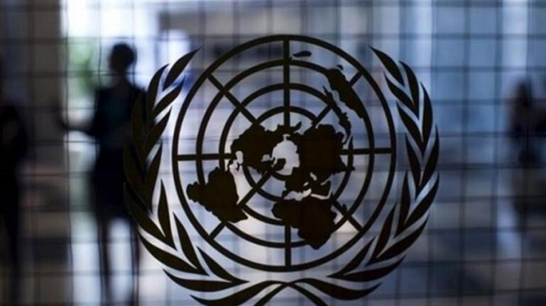 Πρώτο κρούσμα κορωνοϊού στα γραφεία του ΟΗΕ | Cretalive