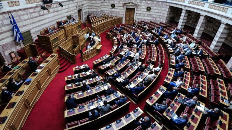 Αυτά είναι τα πόθεν έσχες των βουλευτών και των αιρετών της αυτοδιοίκησης στο Ηράκλειο