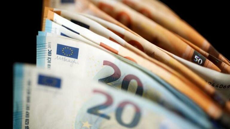 """""""Ζεστό"""" χρήμα από τους ΚΑΠ σε Περιφέρεια και Δήμους της Κρήτης"""