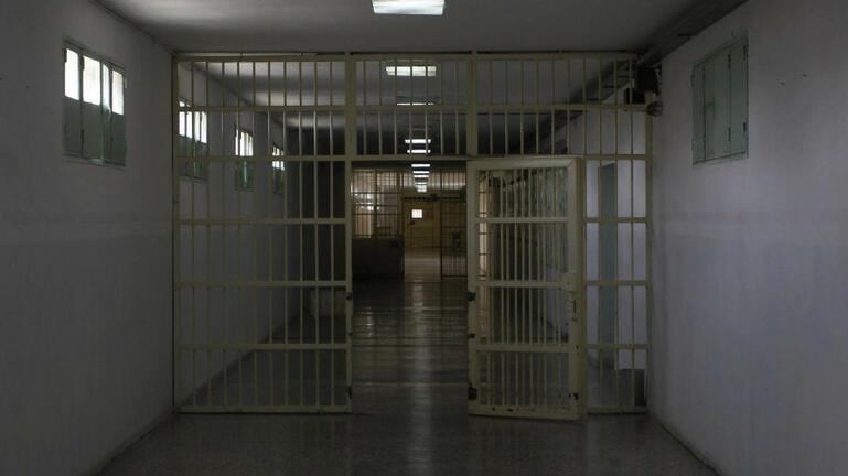 Έστελνε ναρκωτικά στην Κρήτη... μέσω των φυλακών Δομοκού !