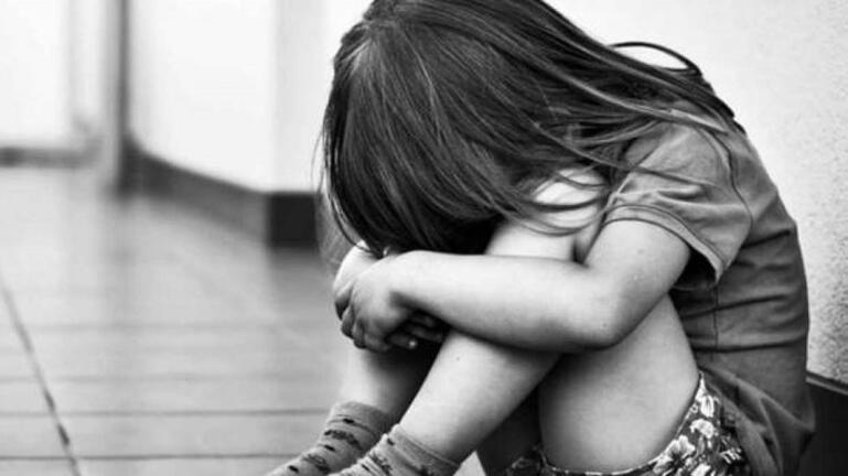 Νέα υπόθεση ασέλγειας σε παιδιά - Μία ακόμα προφυλάκιση | Cretalive ειδήσεις