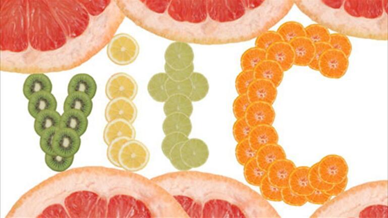 Τροφές με περισσότερη βιταμίνη C από τα πορτοκάλια