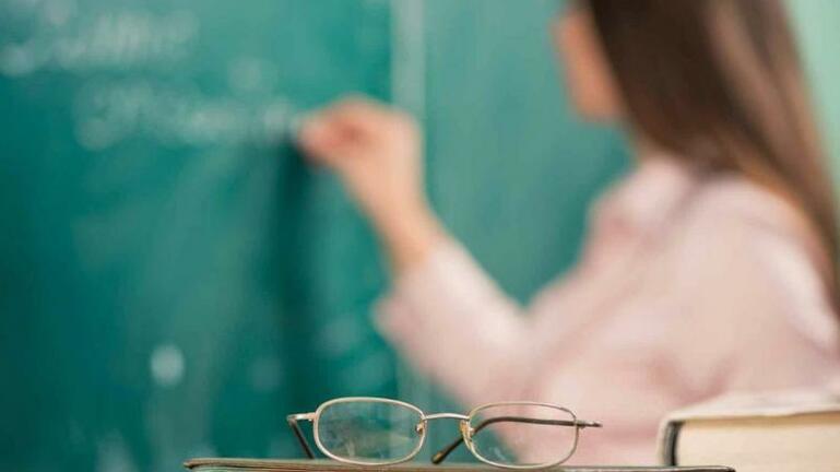 Προσλήψεις εκπαιδευτικών σε Βοιωτία - Στερεά για κάλυψη αναγκών λόγω κορωνοϊού - Όλα τα ονόματα