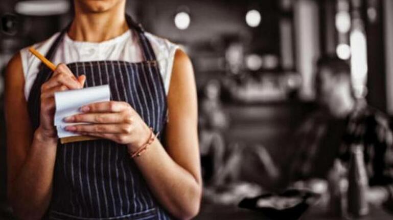 Χανιά: Σε απόγνωση οι εργαζόμενοι σε επισιτισμό - τουρισμό