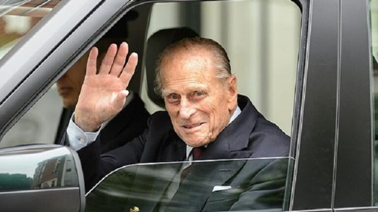 Στην τελική ευθεία οι πρόβες για την τελετή της κηδείας του πρίγκιπα Φιλίππου   Cretalive ειδήσεις