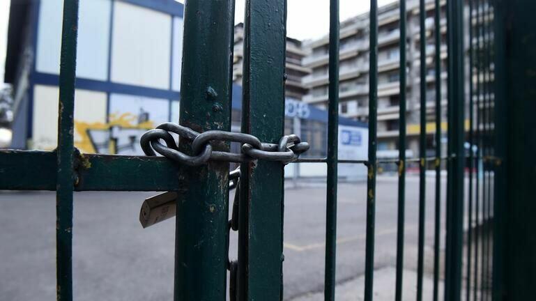 Κλείνουν και ανοίγουν τα σχολεία στο Ηράκλειο!