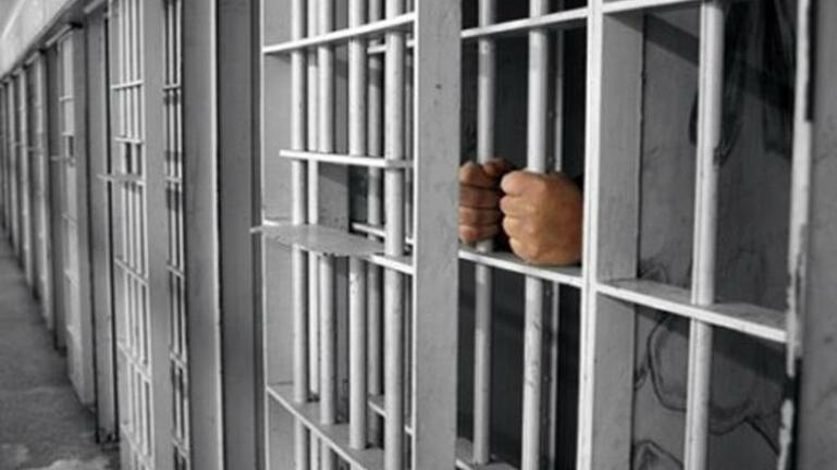 Ταραχές σε φυλακές στον Ισημερινό με 27 νεκρούς