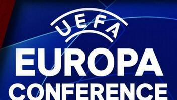 Conference League: Έρχεται Ηράκλειο η ΕΠΟ