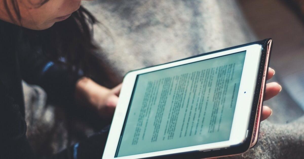 Δήμος Γόρτυνας: Laptop και tablet για όλους τους μαθητές, ζητά ο ...