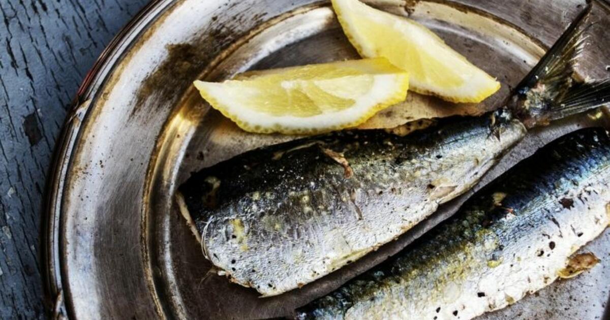 Γιατί τρώμε ψάρι την Κυριακή των Βαΐων; | Cretalive
