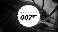 «Project 007» - Νέο video game James Bond